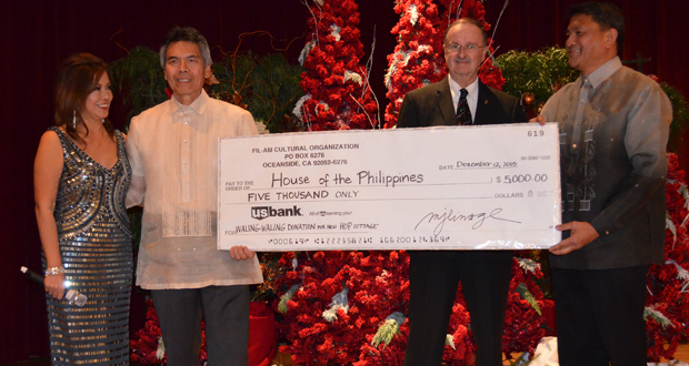 faco-donation-to-house-of-the-philippines