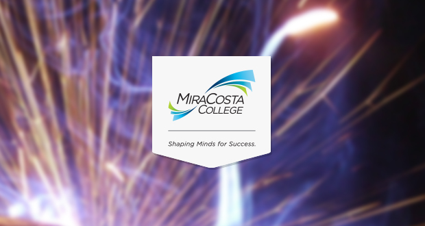 Miracosta college offers community education courses in career and miracosta college offers community education courses in career and work skills malvernweather Choice Image