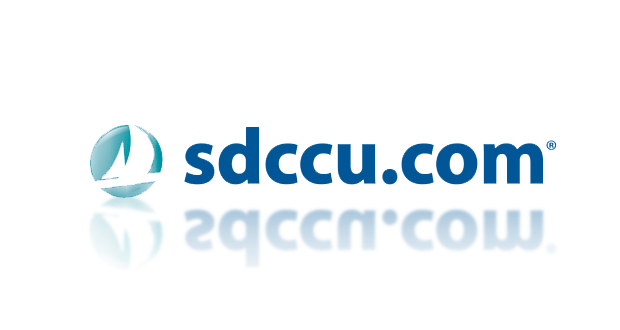 Sdccu Customer Service >> San Diego County Credit Union Is The Proud Presenting