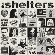 the_shelters_cover