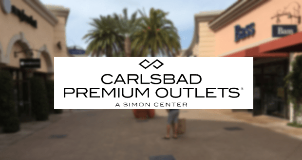 70286ff56a3b5 Carlsbad Premium Outlets celebrates Military Appreciation Month this ...