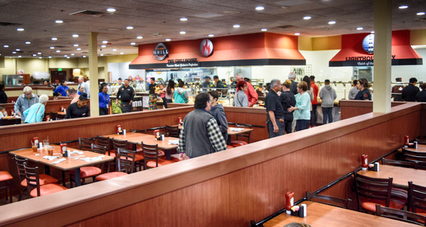 oceanside golden corral set to open april 21 2018 - Is Golden Corral Open On Christmas Day 2014