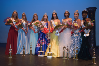 miss_oceanside_pageant-2018_06a_osidenews