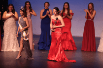 miss_oceanside_pageant-2018_11g_osidenews