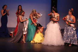 miss_oceanside_pageant-2018_14_osidenews