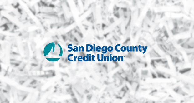 Sdccu Customer Service >> Sdccu Shreds Previous Record At The Sdccu Super Shred