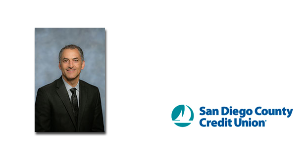 Sdccu Customer Service >> Dennis Kingery Named Executive Vice President Operations