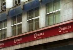 """""""Emprende en positivo"""", na Cámara de Comercio de Ourense"""