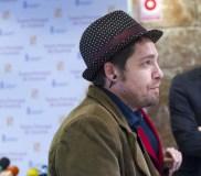 19ª MITEU, do 25 de abril ao 9 de maio en Ourense