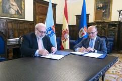 4,5 millóns de euros para o Plan Transforma Ourense
