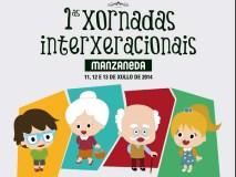 I Xornadas Interxeracionais en Manzaneda