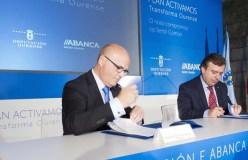 30 millóns de euros para impulsar o crédito na provincia