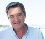 """""""O godello é o viño máis universal que hai en Galicia"""""""