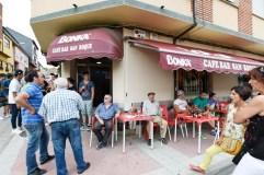 Nova xerencia no bar San Roque no Barco