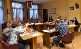 A Rúa súmase á petición da Comisión de Participación Cidadá da Área Sanitaria de Valdeorras