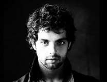 Christian Escuredo opta aos premios internacionais BroadwayWorld