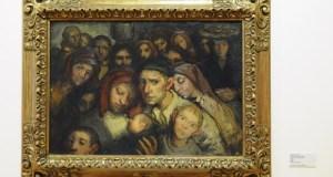 Os creadores galegos e a emigración