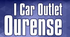 O primeiro Salón Car Outlet Ourense, do 20 ao 22 de maio