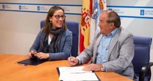 Case 50.000 euros para acondicionar estradas no Bolo