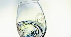 Cinco galardóns para Valdeorras no International Wine Challenge