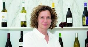 A DO Monterrei colabora coa Femuro para crear un comedor social