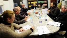 A D.O. Valdeorras asinará un convenio co colexio ourensán de enxeñeiros agrícolas