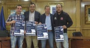 O Curso de Adestrador Básico de Fútbol comeza mañá en Xinzo de Limia