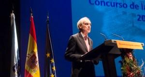 Ourense conmemora o Día da Constitución cun solemne acto