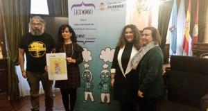 Lectura e natureza para gozar nas vacacións de Semana Santa en Ourense