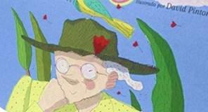 Trives celebrará o Día do Libro infantil e xuvenil cunha avoa moi especial