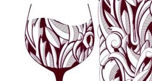 O viño de Monterrei, no campionato de sumillería do CIFP pontevedrés Carlos Oroza