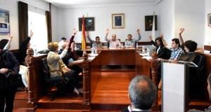 Emotiva e agarimosa lembranza a Carlos Casares de Viana, vila onde se estreaba como docente