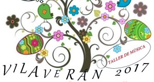 Música, deporte, aventura e lecer, no Vilaverán 2017