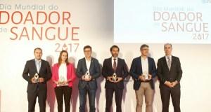 Trives e Xinzo, entre os cinco concellos galegos con maior taxa de doazón de sangue