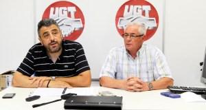 UUAA critica a presentación da lista de viticultores independentes ás eleccións ao CRDO Valdeorras