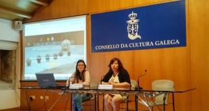 O patrimonio lúdico galego, reunido nunha base de datos en liña