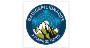 Os Radioafeccionados de Trives saen á rúa con actividades para os máis pequenos