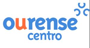 """O CCA Ourense Centro e a Obra Social """"La Caixa"""" forman a persoas en risco de exclusión"""