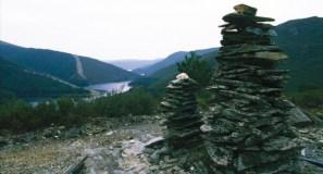 Unha andaina para descubrir o engado do Invernadoiro (Vilariño de Conso)