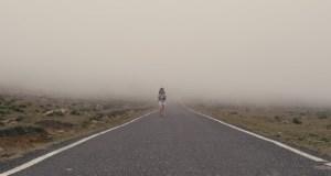 """O filme ourensán """"Pelerinaxes"""", na Semana Internacional de Cine de Autor de Lugo"""