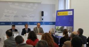 """A CHMS reduce a súa débeda """"herdada do 2012"""" de 60 a 5,4 millóns de euros"""