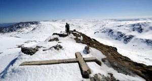 As montañas e o patrimonio histórico da minaría en Valdeorras, nunhas xornadas na Veiga
