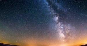 A Veiga contará cun observatorio astronómico no que se investirán máis de 650.000 euros
