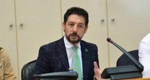 O popular Moisés Blanco di que os orzamentos galegos do 2018 inclúen uns 500.000 euros para o HCV