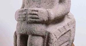 O Museo Arqueolóxico Provincial de Ourense celebra o Día Internacional do Patrimonio Mundial