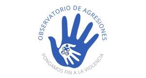 O Colexio de Enfermería de Ourense promoverá a investigación e concienciará contra as agresións no 2018