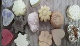 O CIM de Trives organiza un obradoiro de elaboración de xabóns naturais
