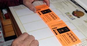 Aínda quedan entradas para a XVIII Festa do Botelo do Barco