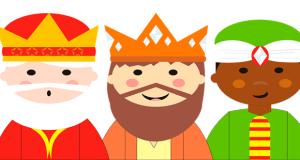Ramirás recibirá aos Reis Magos con cantos tradicionais o 5 de xaneiro