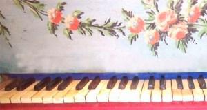 Concerto de primavera, o 21 de abril na igrexa de Santa Eufemia, en Ourense